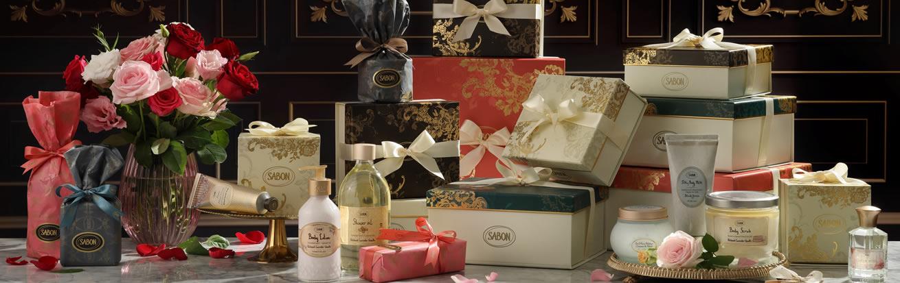 Cadouri clasice Catalogul de cadouri Business